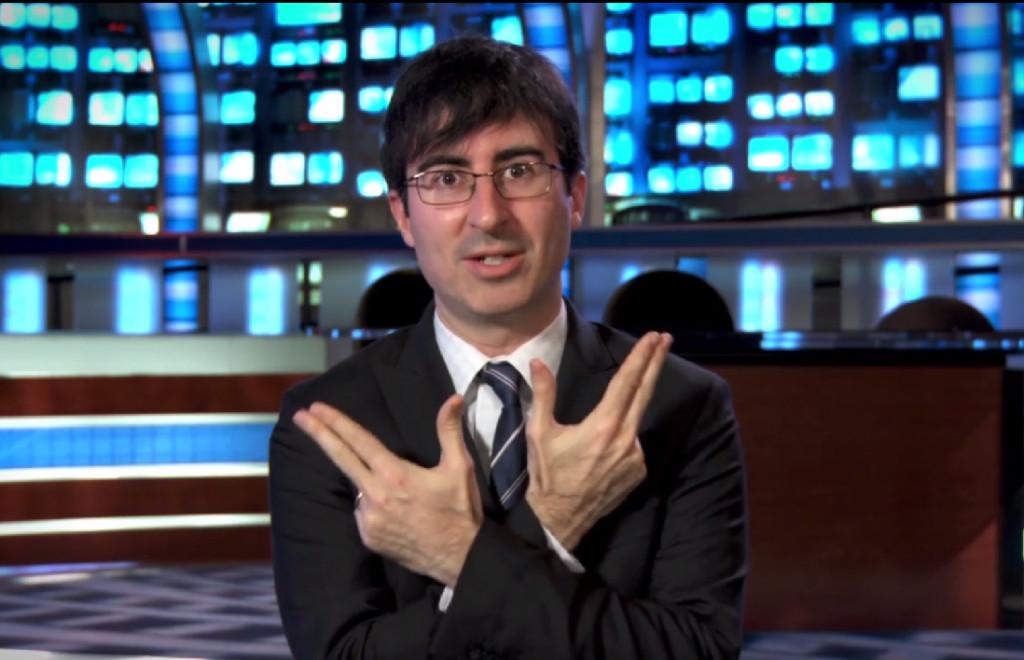 Daily Show Explains the 2nd Amendment